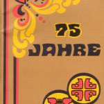 Festschrift von 1979