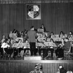 Konzert-6