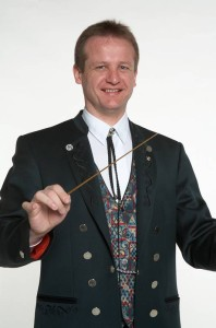 Norbert Hann