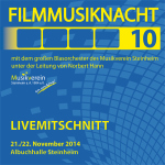 Cover 2014