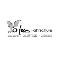 A-Team Fahrschule