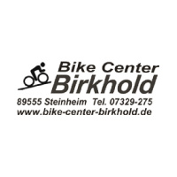 Bike-Center Birkhold