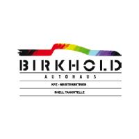 Autohaus Birkhold