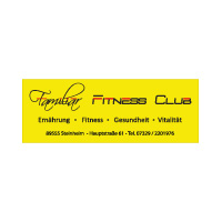 Familiär Fitness Club