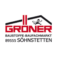 Baustoffe Gröner