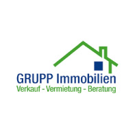 Grupp Immobilien