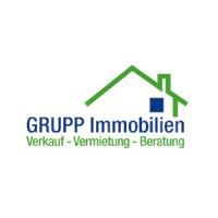Grupp Immobilien