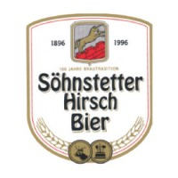 Hirschbrauerei Söhnstetten