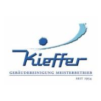 Gebäudereinigung Kieffer