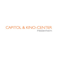 Capitol & Kino-Center Heidenheim