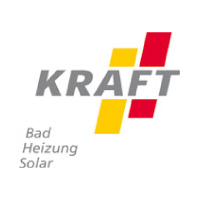 Kraft – Bad, Heizung, Sanitär