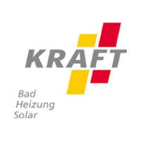 Kraft – Bad, Heizung, Sanitär
