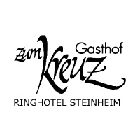 Gasthof-Hotel Zum Kreuz