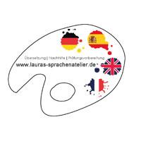 Lauras Sprachenatelier