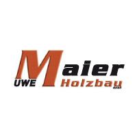 Holzbau Uwe Maier