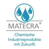 Matecra – Chemische Industrieprodukte mit Zukunft
