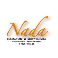 "Restaurant & Party-Service ""Nada"""