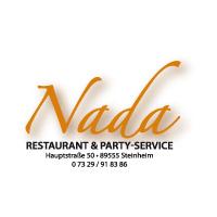 "Restaurant & Party-Service ""Nada"""