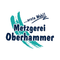 Metzgerei Oberhammer
