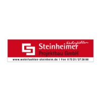 Steinheimer Projektbau