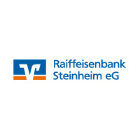 Raiffeisenbank Steinheim