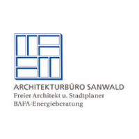 Architekturbüro Sanwald