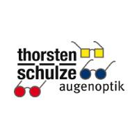 Augenoptik Thorsten Schulze
