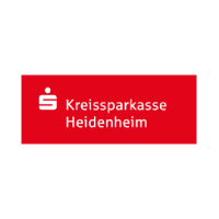 Kreissparkasse Heidenheim