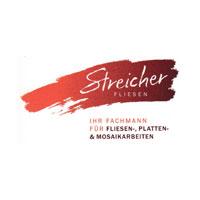 Norbert Streicher Fliesen