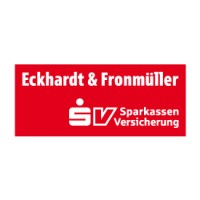 Sparkassenversicherung Eckhardt & Fronmüller