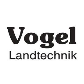 Landtechnik Vogel