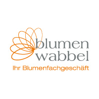 Blumen Wabbel