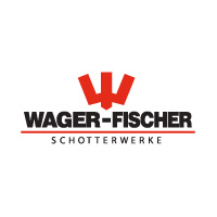 Schotterwerke Wager-Fischer
