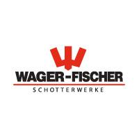 Schotterwerke Wager-Fischer