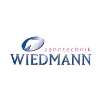 Zahntechnik Wiedmann