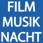 Filmmusiknacht