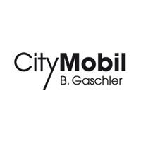 Citymobil B. Gaschler