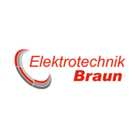 Elektrotechnik Braun