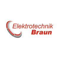 Elektrotechnik Braun