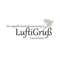 Luftigruß – Carina Katzer