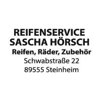 Reifenservice Sascha Hörsch