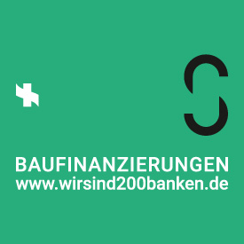 Baufinanzierungen Schöngart & Schürle GbR