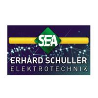 Erhard Schuller Elektrotechnik