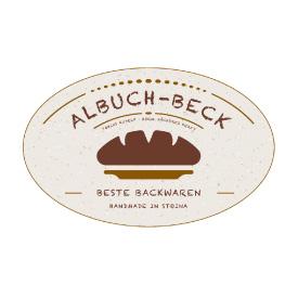 Albuch-Beck
