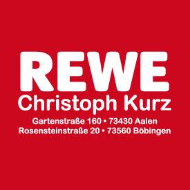 REWE Kurz OhG