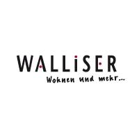Walliser GmbH