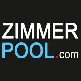 ZIMMERPOOL.com