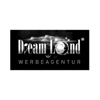Werbeagentur Dreamland