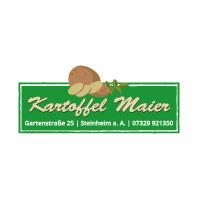 Kartoffel Maier