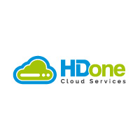 HDone GmbH | Cloud Services